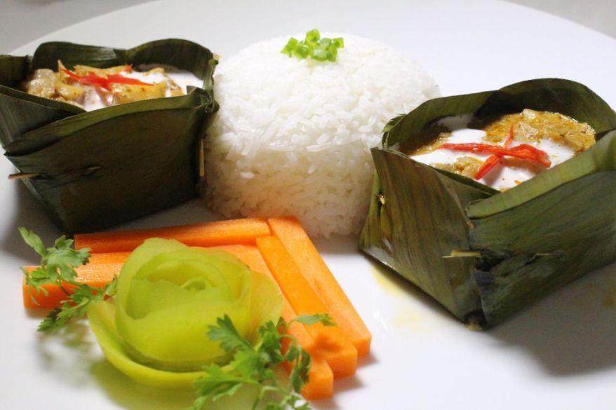 cambodian fish amok