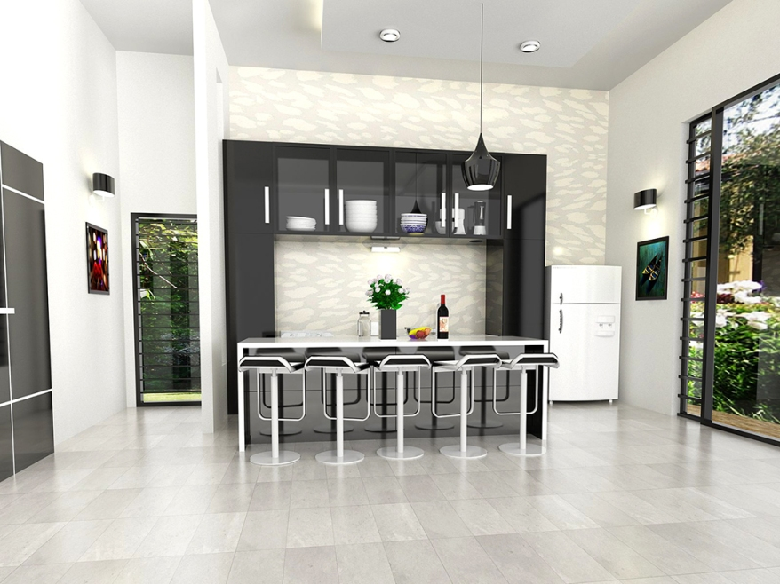 Interior_design_kitchen