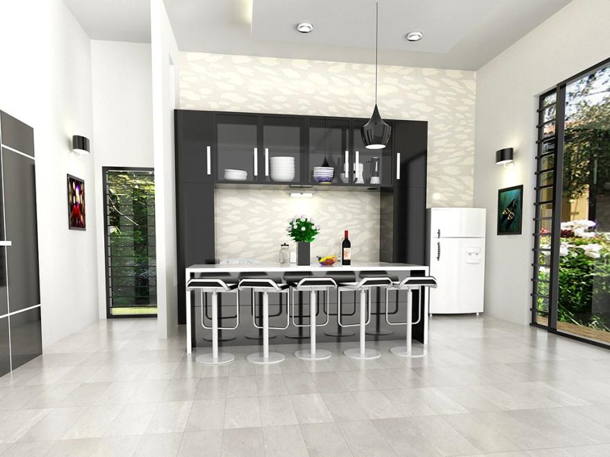 Interior_design_kitchen