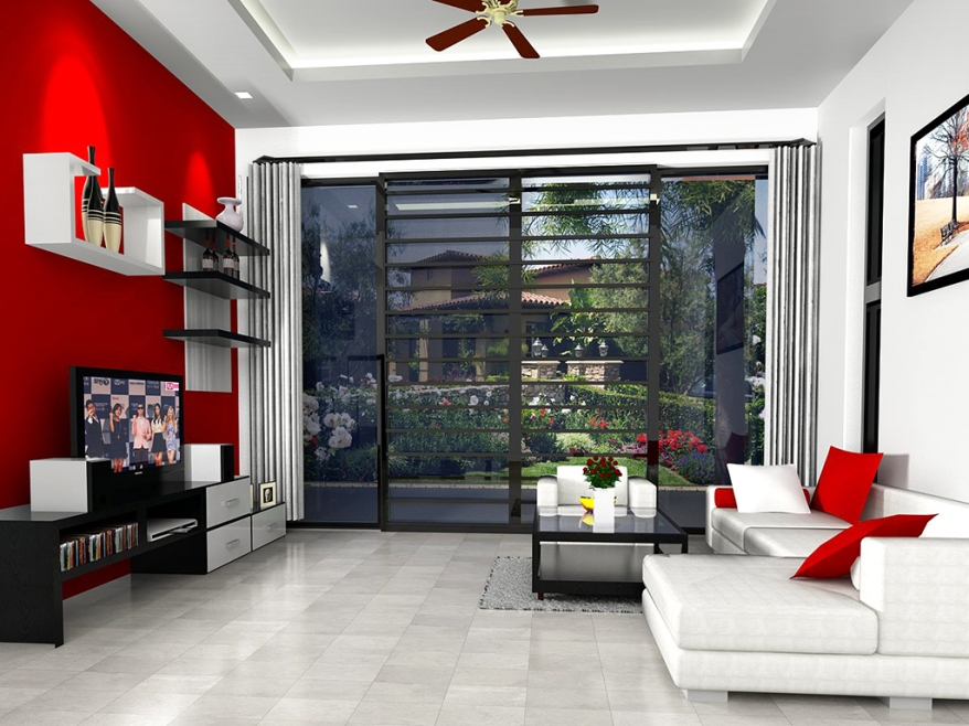 Interior_design_living_room
