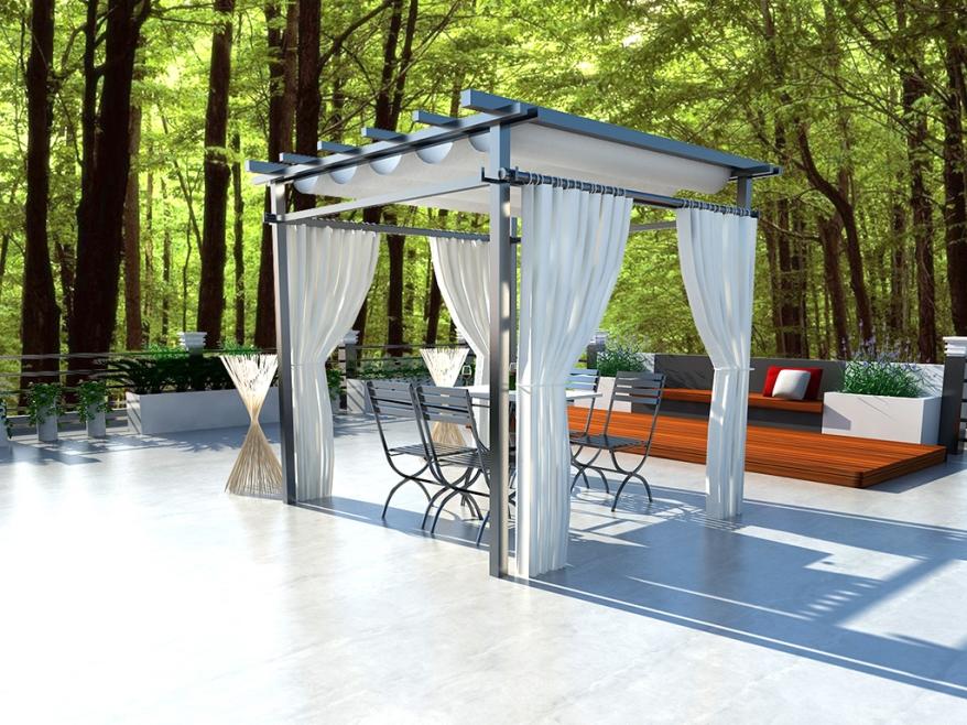 Interior_design_roof