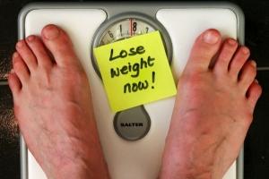 weight lsos