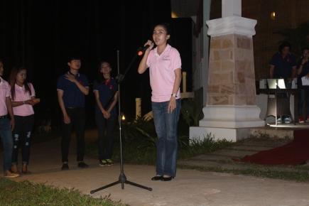 Ms. Pang Livyee